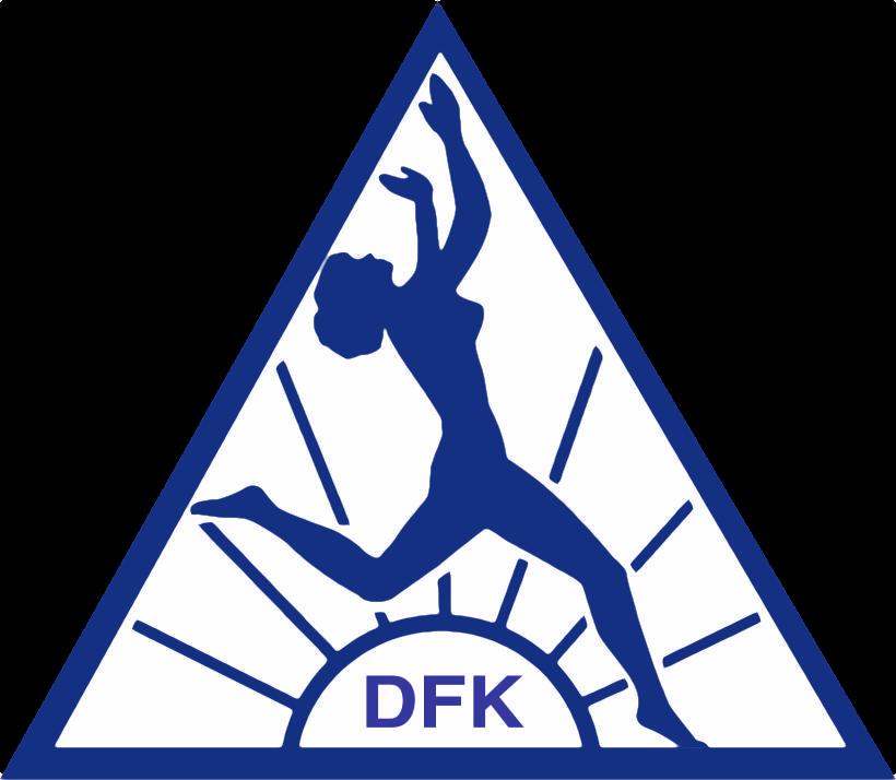 http://www.dfk.org